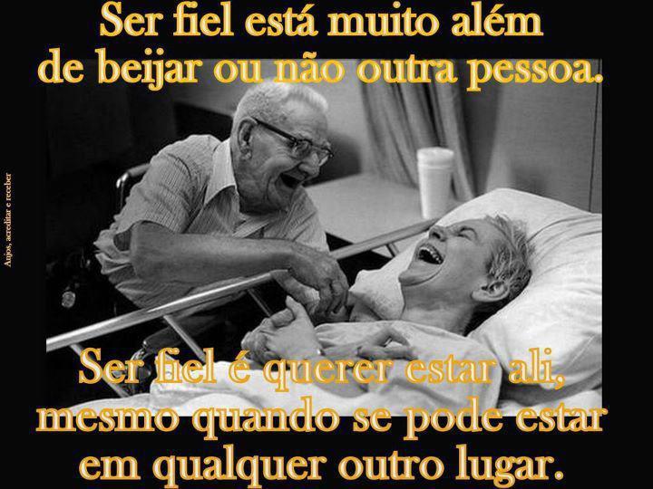 50 Frases De Amor Mais Lindas Para Colocar No Convite De: Frases Para Colocar Em Fotos E Postar No Facebook