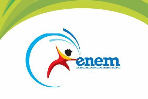 Inscrições-e-Edital-do-Enem-2016