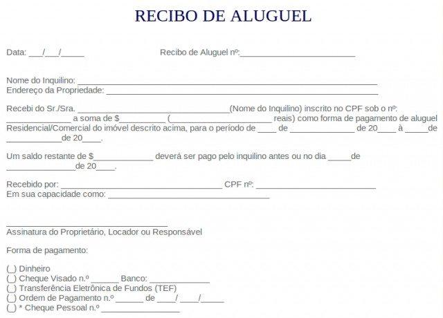 Modelo-Recibo-Aluguel-01-640x460