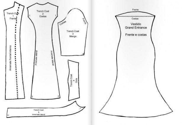 Molde-de-vestidos-615x422