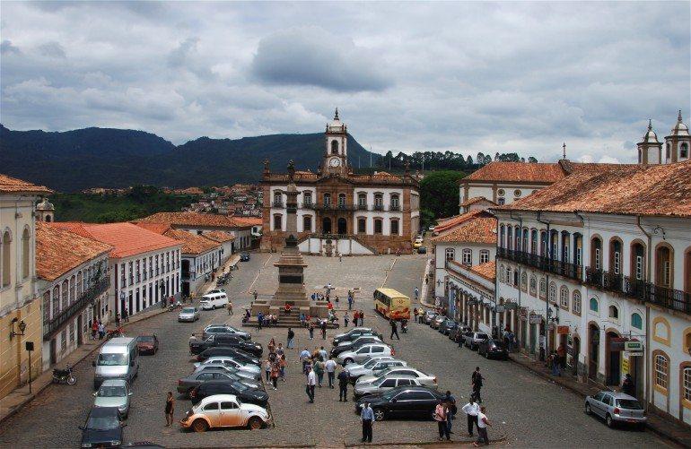 Ouro_Preto_November_2009-7 (1)