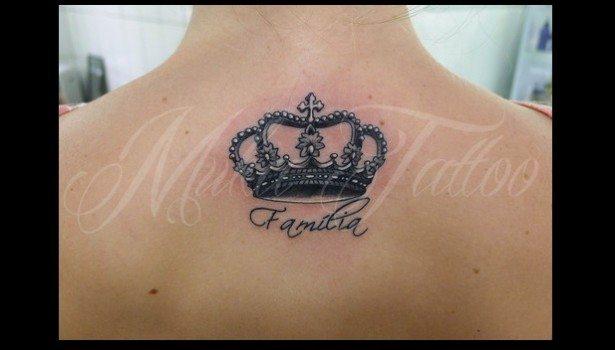 Tatuagem-de-coroa-2-615x350