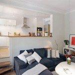 Apartamentos Decorados CDHU