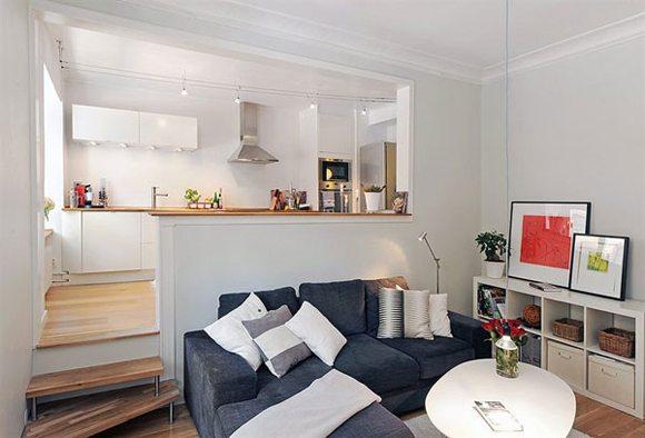 apartamentos-pequenos-decorados2
