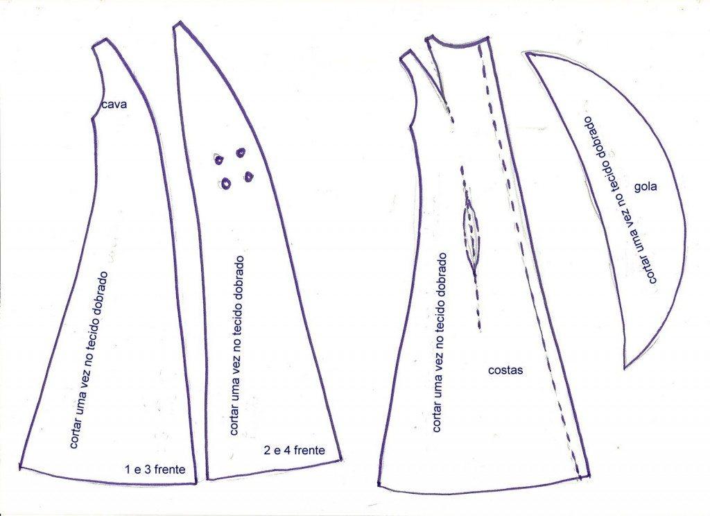 belos-moldes-de-roupas-femininas-vestidos