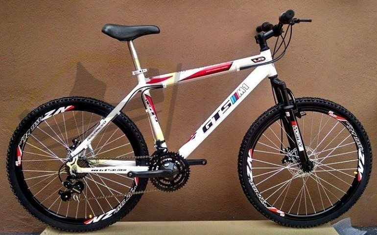 bicicleta-gts-m1-advanced-freio-disco-21vel-rapid-fire-20568-MLB20192145888_112014-F