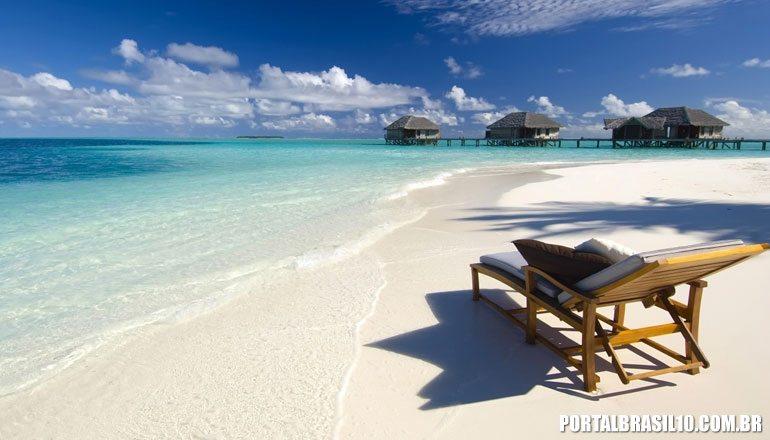 turismo caribe