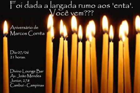 convite_aniversario_31anos