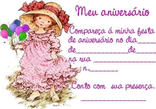 convites-de-aniversario-16
