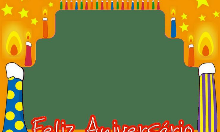 convites-de-aniversario-2-740x555