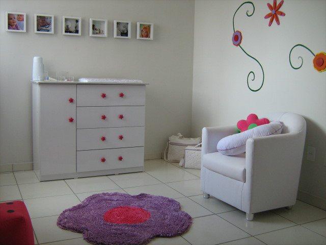 decorar-quartos-crianca1