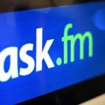 Perguntas para o Ask