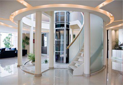 elevador-residencial-dicas