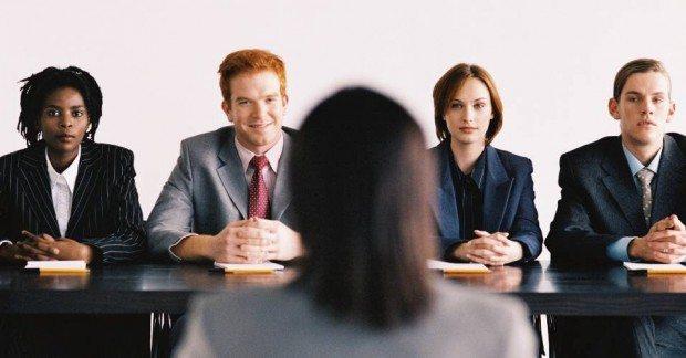 entrevista-de-emprego-ingles-620x324