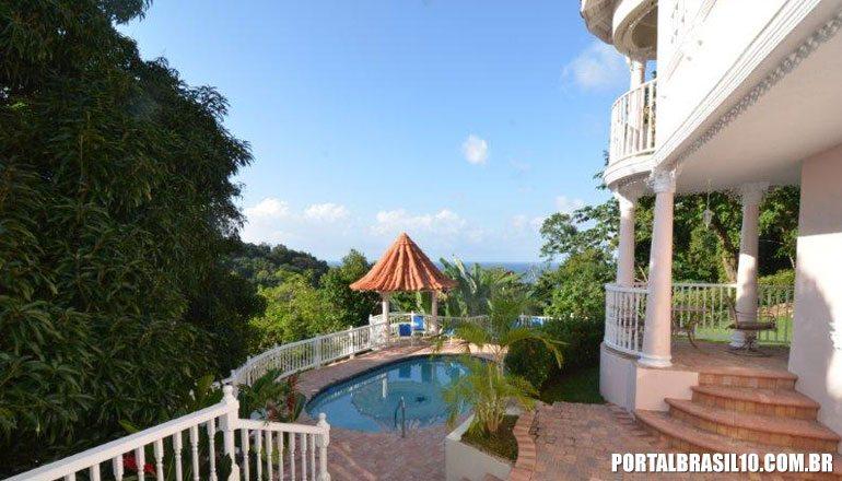 jamaica-hotel