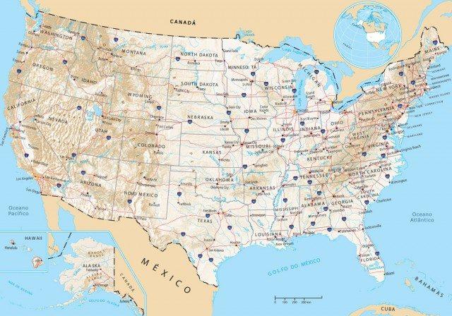 mapa-eua-640x448