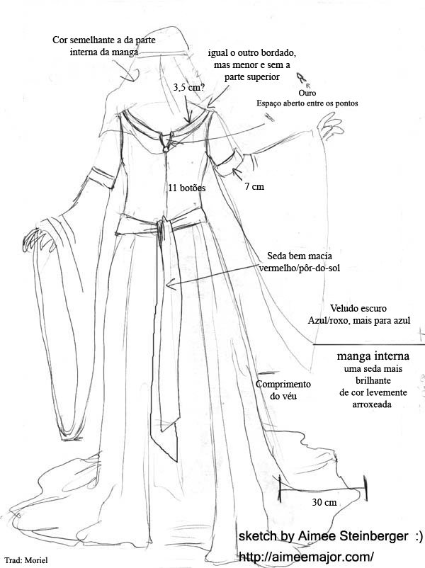 moldes-de-vestidos-12