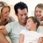 Escolha do Nome dos Filhos através da Numerologia