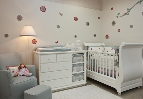 quarto-de-bebe-com-decoracao-5