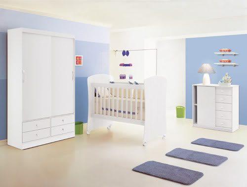 quarto-de-bebe-simples