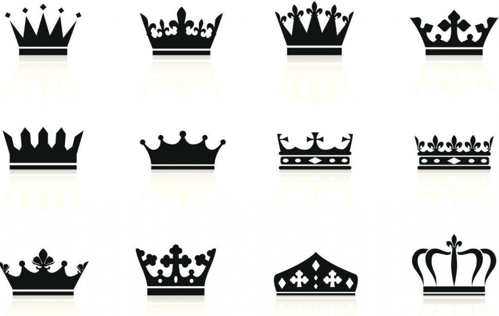 significado-de-tatuagens-de-coroa