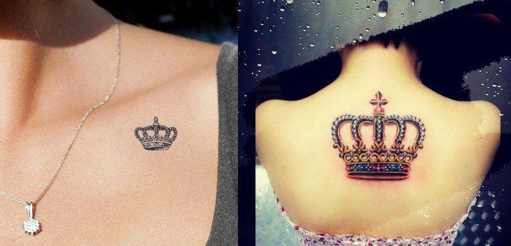 tatuagens-de-coroas