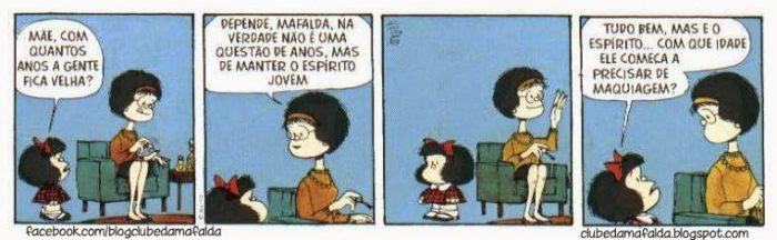 tirinhas3