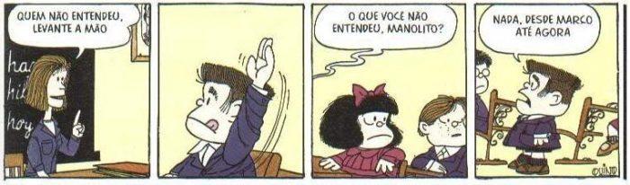 tirinhas7