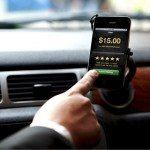 Uber – Desconto na Primeira Viagem