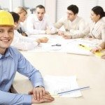 Cursos de Engenharia Civil à Distância