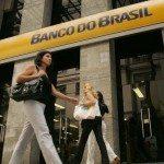 Jovem Menor Aprendiz Banco do Brasil 2017