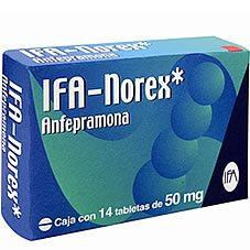 Anfepramona