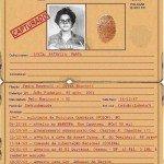 Dilma Rousseff: Biografia e Ficha Criminal