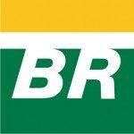 Menor Aprendiz Petrobras 2017
