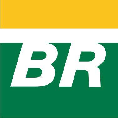 Menor Aprendiz Petrobras