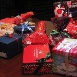 Amigo Ladrão: Sugestão de Presentes