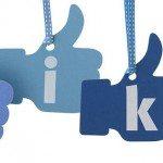 Como Ganhar Likes no Facebook