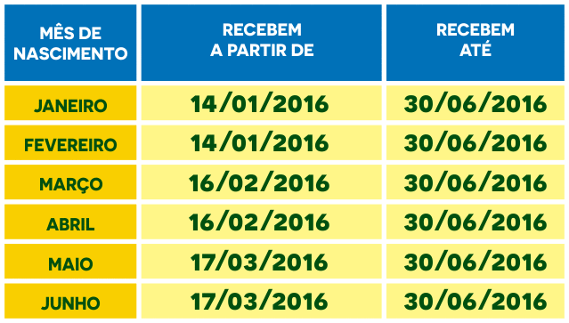 calendario-pis-2015-2016