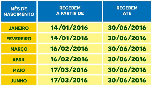 calendario-pis-2015-2016