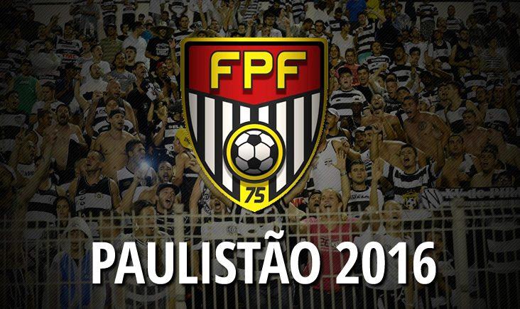 capa_paulistao
