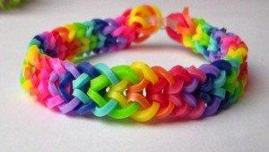 cropped-pulseiras-de-elásticos-1