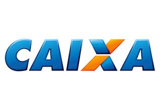 logotipo_banco_caixa_economica_01