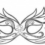 mascara-de-carnaval-650x332