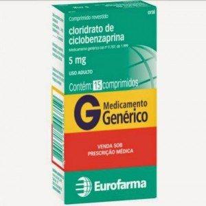 739283-cloridrato-de-ciclobenzaprina-indicacoes-bula-efeitos-colaterais-600x600