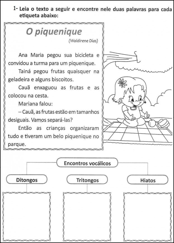 Ditongo Tritongo Hiato Enc Vocalicos Gramatica Lingua Portuguesa (14)