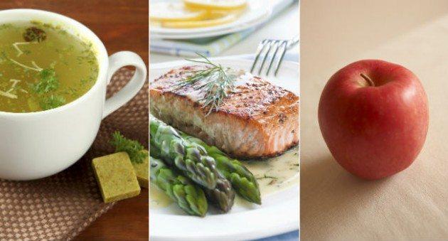 Dieta Ravenna
