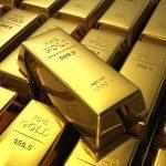 Grama do Ouro Hoje