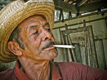 Cigarro-de-palha-7-350x262
