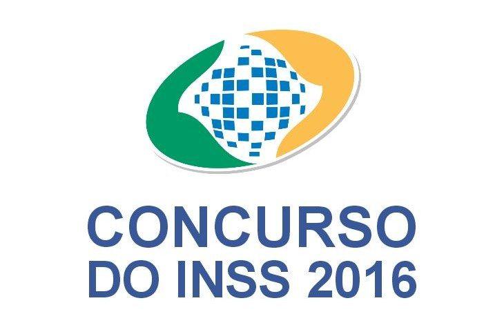 Concurso-do-INSS-2016-730x484