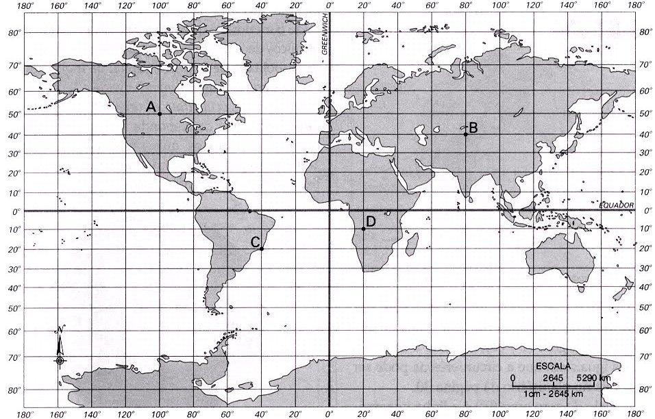 Mapa_coordenadas_geográficas_editado